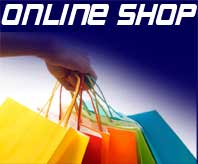 go to our online business shop