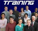 Business Training with Catalyst for Growth